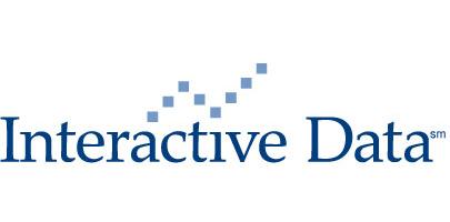 interactive-data